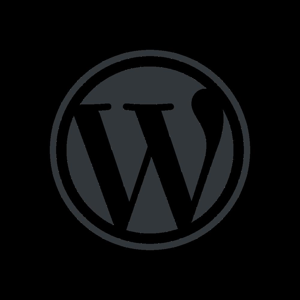 Wordpress: un CMS gratuito basado en código abierto