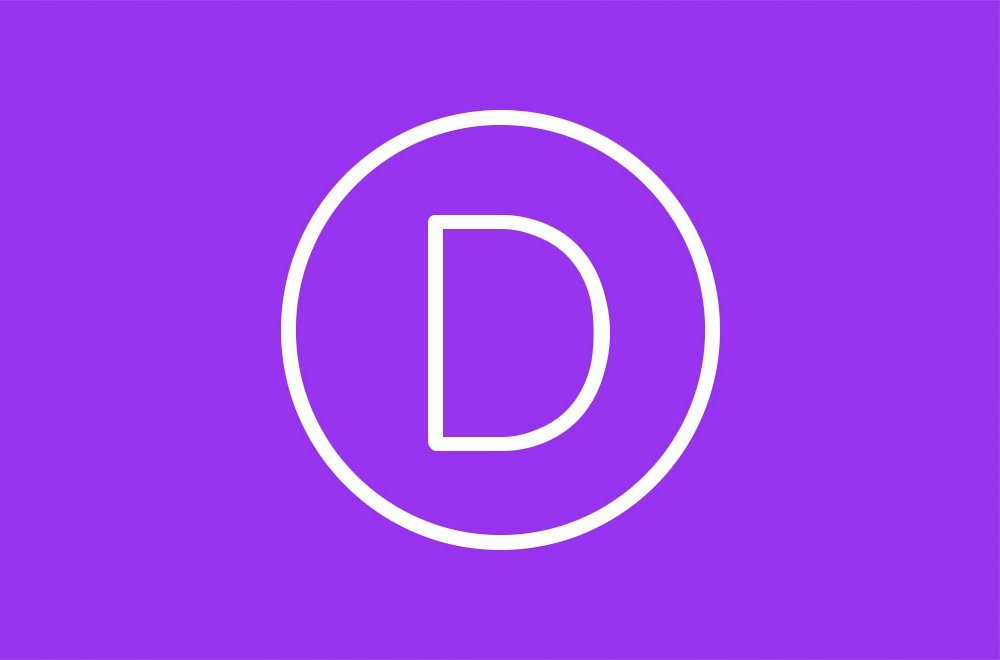 Divi es un tema premium de WordPress de Elegant Themes