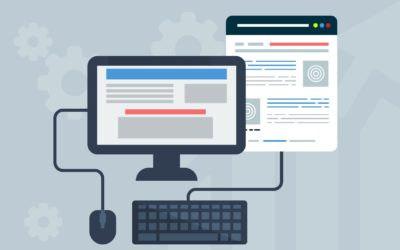 Free Course: How To Build a WordPress & Divi Website 2021
