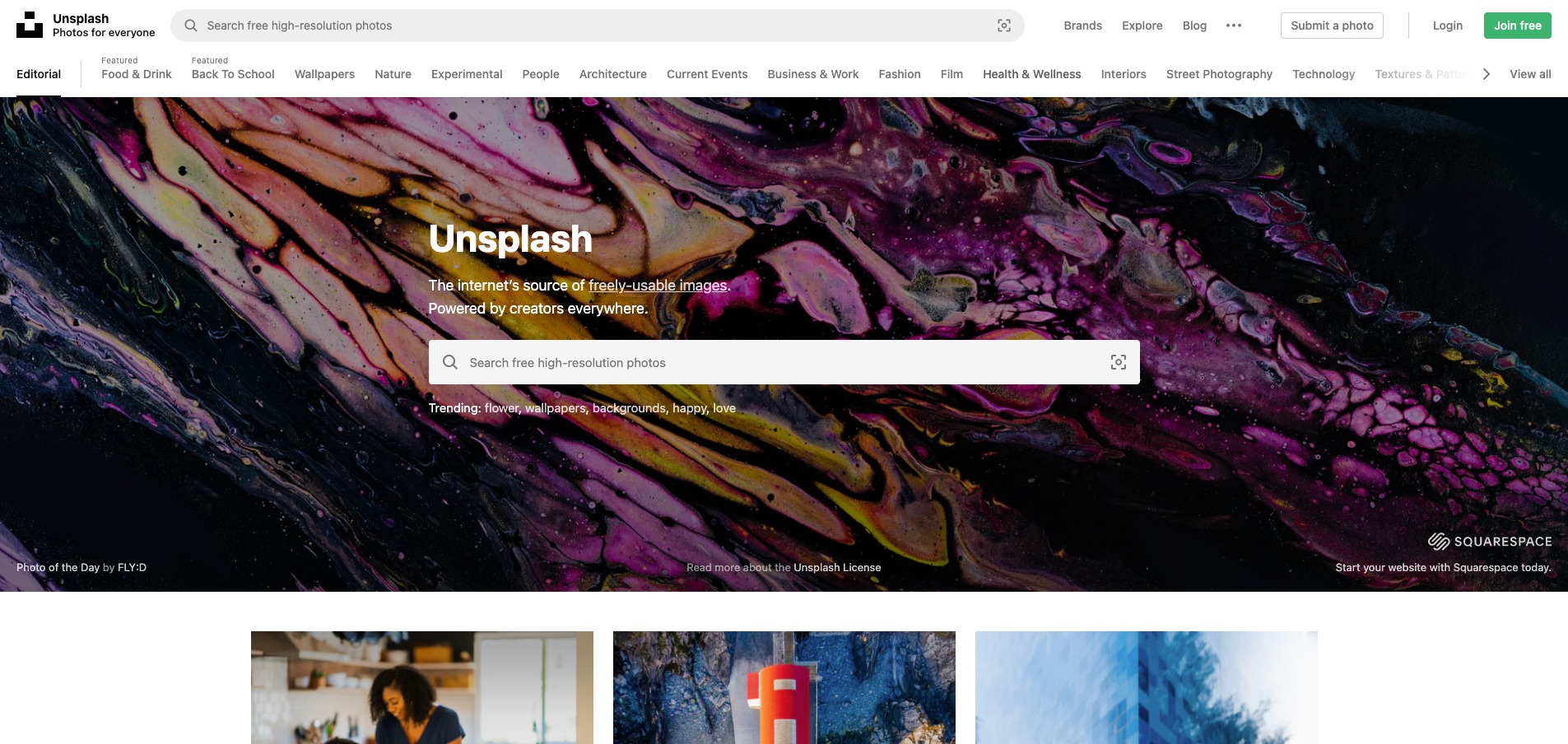 Beautiful Free Images Pictures Unsplash