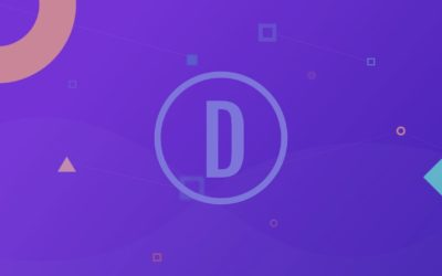 3 Legal Ways To Try The Divi Theme For Free